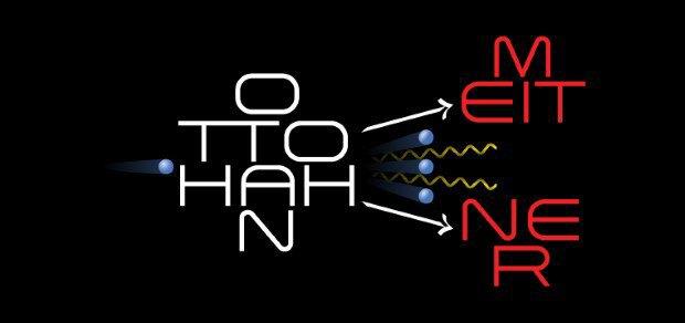 Дизайнер создал более 50 логотипов известных учёных. Изображение № 28.