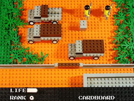 LEGO Video Games. Изображение № 2.