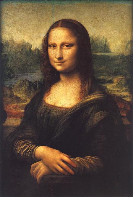Как украсть миллион: 11 ответов на праздные вопросы о краже дорогого искусства. Изображение № 15.