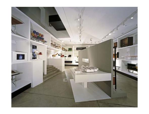 Дизайн-дайджест: Постеры Олимпиады-2012, музей искусств в Тель-Авиве и Tokyo Tide Design 2011. Изображение № 61.