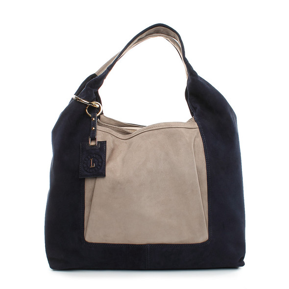 Новая коллекция сумок от Loriblu. Изображение № 11.