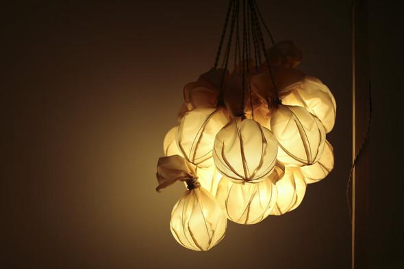 Cколько весит свет?. Изображение № 7.