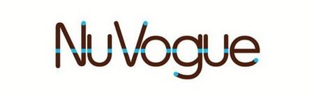 NuVogue – международный фестиваль легкой музыки. Изображение № 1.