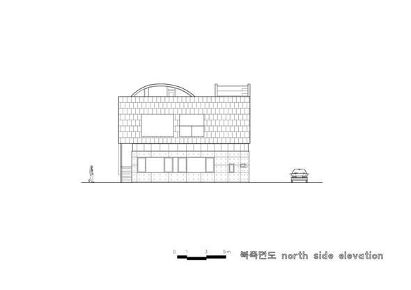 Дом и офис в Корее. Изображение № 20.