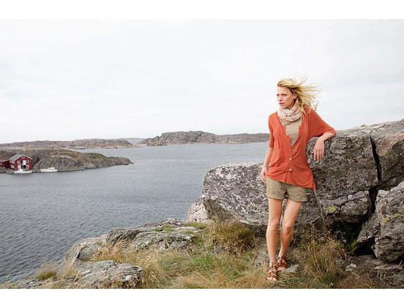 Изображение 137. Eco-fashion: 10 органических брендов.. Изображение № 144.