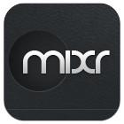 50 приложений для создания музыки на iPad. Изображение № 69.