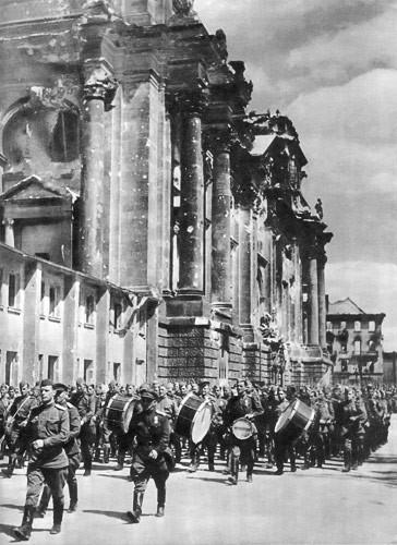 Лучшее из «Советского Фото». Изображение № 62.