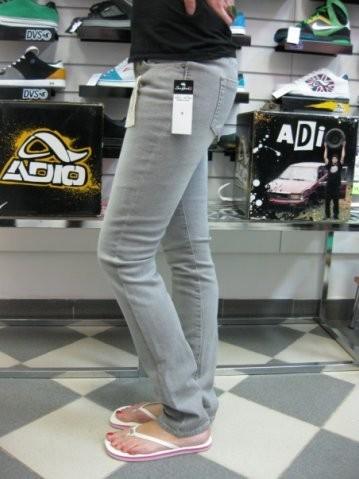 Сегодня впродаже джинсы otZoo York. Изображение № 6.