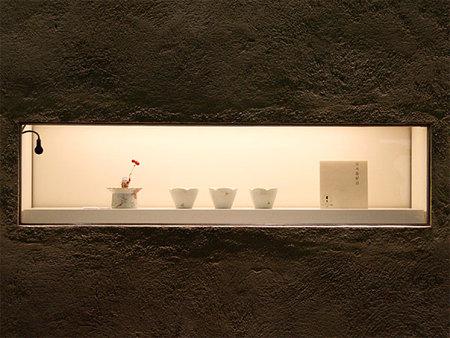 Токийские витрины. Изображение № 7.