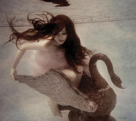 Elena Kalis. Изображение № 3.
