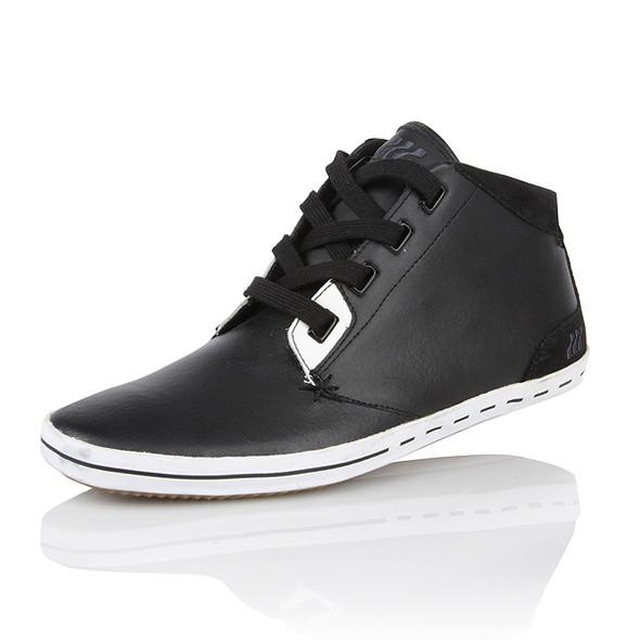 Обувь Boxfresh - обзор коллекции SS'10. Изображение № 11.