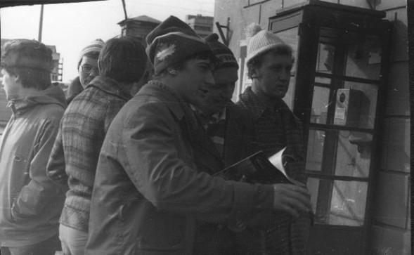 Soviet Charm 2. Изображение № 39.