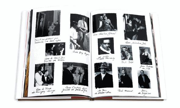 Книги о модельерах. Изображение № 31.