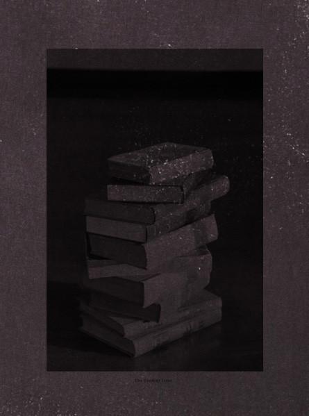 Лукбук: Vish! SS 2012. Изображение № 16.