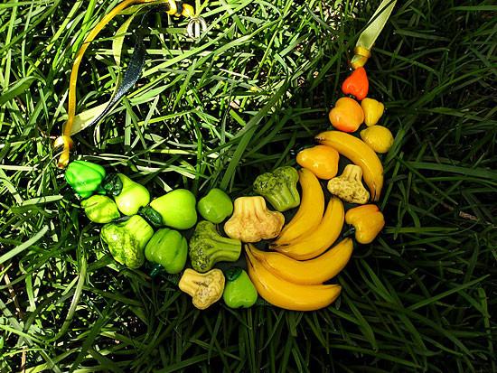 Овощная коллекция Абра Кадабра: пора собирать урожай!. Изображение № 7.