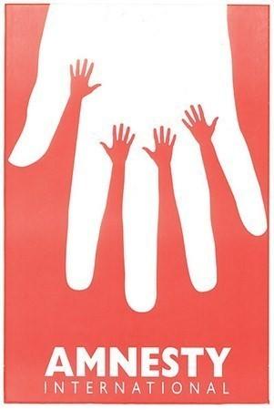 Изображение 2. Выставка: 50 лет Amnesty International.. Изображение № 10.