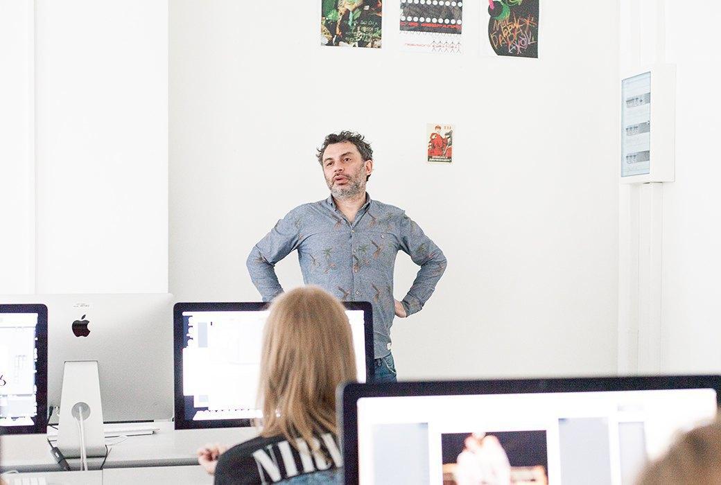 Как факультет дизайна ВШЭ готовит студентов к реальному миру. Изображение № 7.