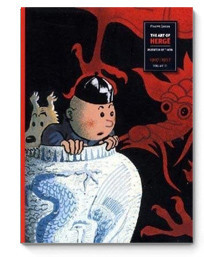 10 альбомов о комиксах. Изображение № 99.