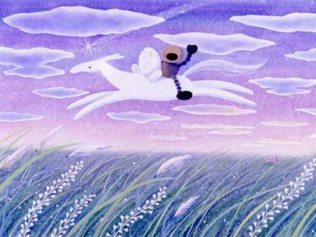 Очем мечтают снеговики. Изображение № 31.
