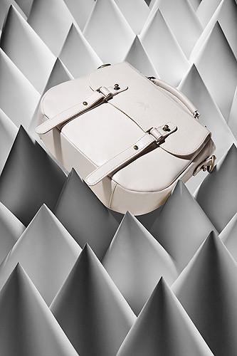 Новые сумки от команды марки KAPLE. Изображение № 3.