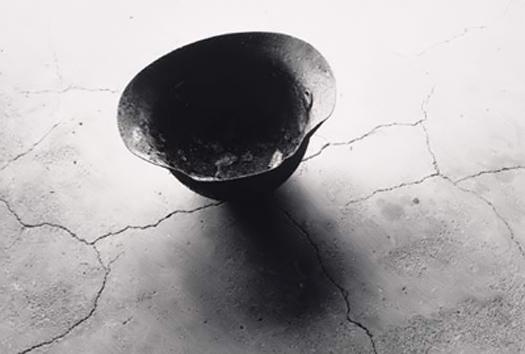"Shomei Tomatsu ""Postwar photography"". Изображение № 15."
