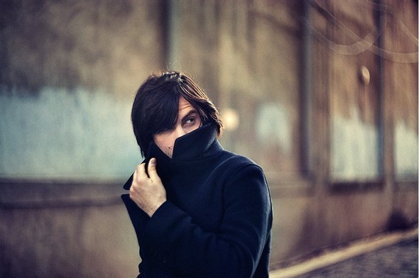 Изображение 62. Photographer Sebastian Kim.. Изображение № 62.