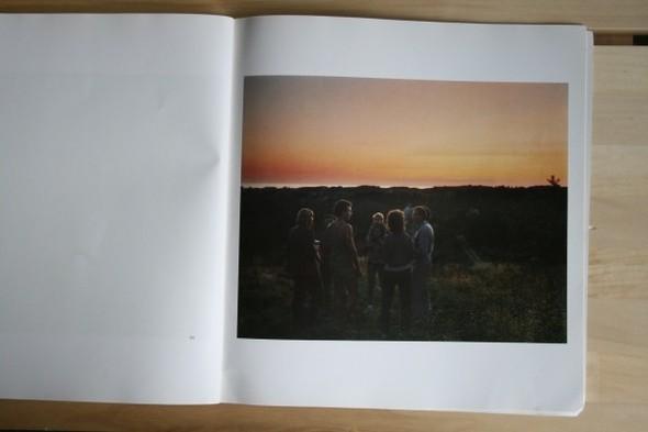 Летняя лихорадка: 15 фотоальбомов о лете. Изображение №119.
