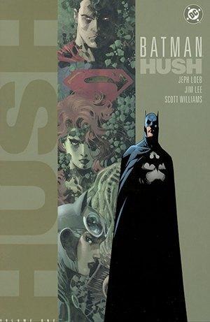 25 комиксов осени. Изображение № 18.