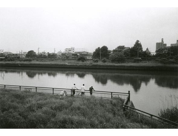 Большой город: Токио и токийцы. Изображение № 275.