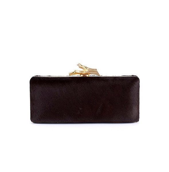 Лукбуки: Louis Vuitton, John Galliano и другие. Изображение № 146.