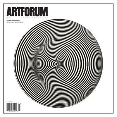 Изображение 81. Журналы недели: 10 актуальных изданий об искусстве.. Изображение № 79.