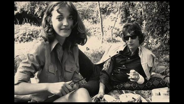 Изображение 40. L'Amour Fou — фильм об Иве Сен-Лоране и Пьере Берже.. Изображение № 58.