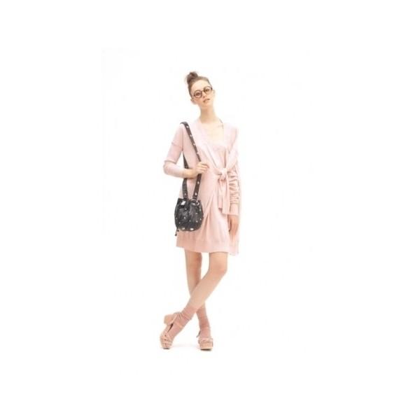 Изображение 66. Лукбуки: Atelier Versace, Sandro, Sonia by Sonia Rykiel и другие.. Изображение № 110.
