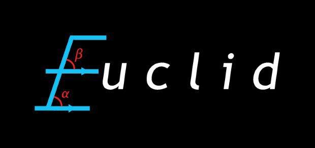 Дизайнер создал более 50 логотипов известных учёных. Изображение № 16.