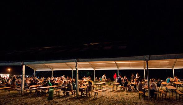 30 летних фестивалей. Изображение №279.