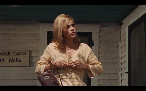 Movie-Looks: «Бонни и Клайд». Изображение № 11.
