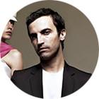 Dior's Next Top Designer: кто займет место Джона Гальяно. Изображение № 8.