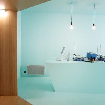 Дизайн-дайджест: Календарь Lavazza, проект Ранкина и Херста и выставка фотографа Louis Vuitton. Изображение № 61.