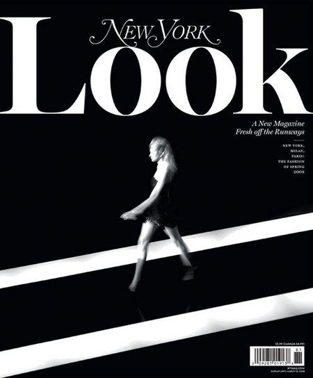 Лучший журнальный дизайн Серебро. Изображение № 7.
