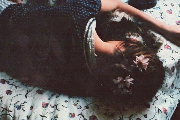 Изображение 52. The most sensitive photos.. Изображение № 29.