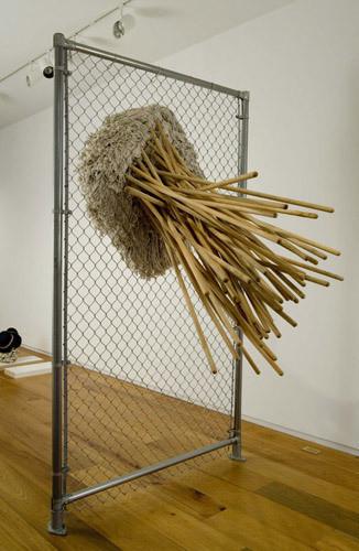 Изображение 34. 14 современных скульпторов.. Изображение № 34.