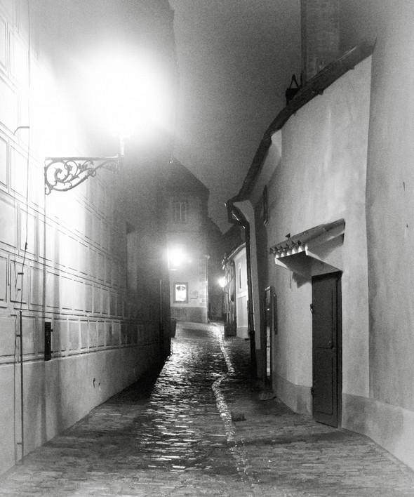 Prague. part 3.2. Изображение № 10.