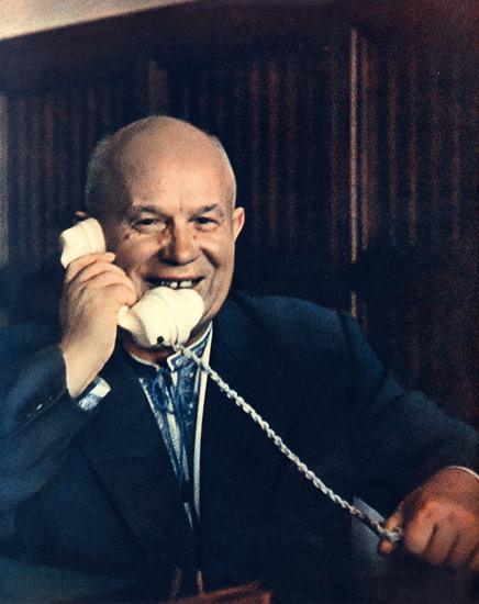 Лучшее из «Советского Фото». Изображение № 76.