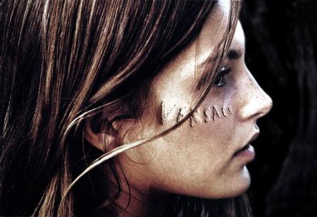 Красота требует жертв. Изображение № 5.