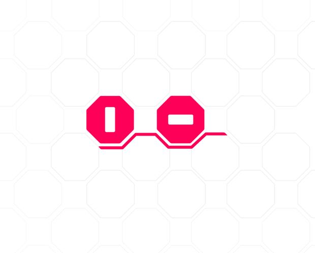На GitHub придумывают логотип фреймворка Io.js. Изображение № 13.