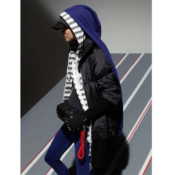 Стелла Маккартни создала светящуюся одежду для Adidas. Изображение № 20.