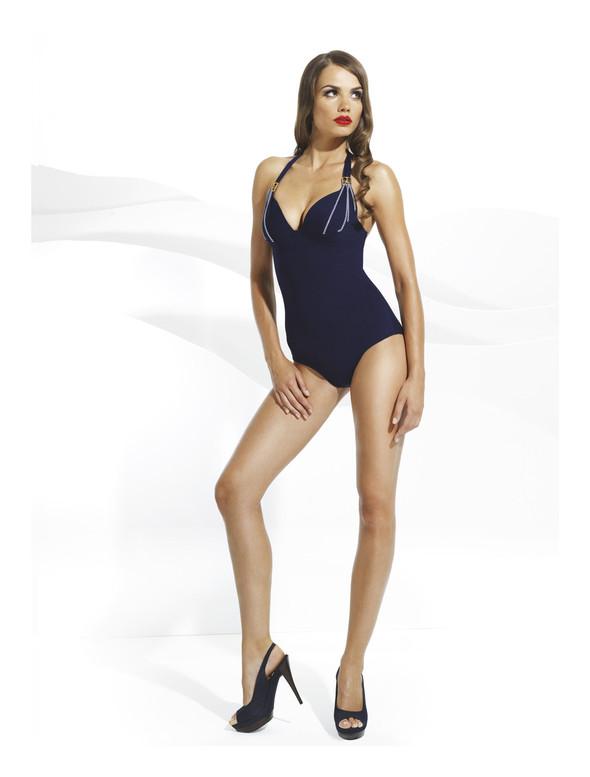 """Возрождение бренда """"Bip-Bip"""": лето 2012 станет решающим. Изображение № 9."""