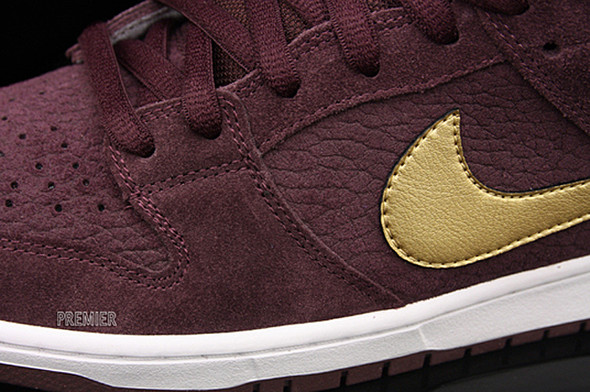 Тренди Nike!. Изображение № 4.