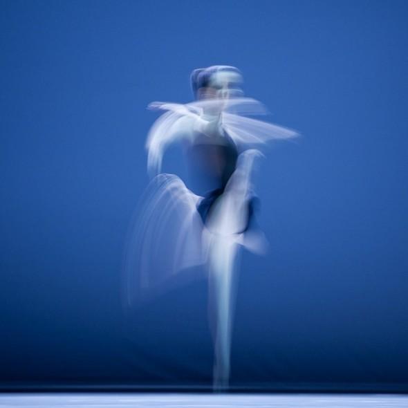 Международный конкурс фотографов 2011. Изображение № 12.