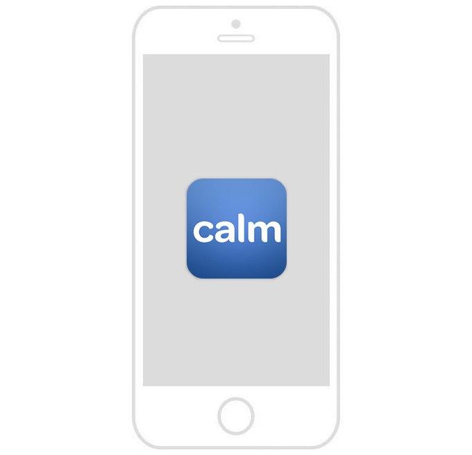 Мультитач:  10 айфон-  приложений недели. Изображение № 18.
